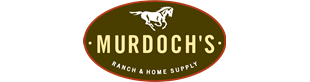 Murdoch's Ranch & Home Supply - Evanston